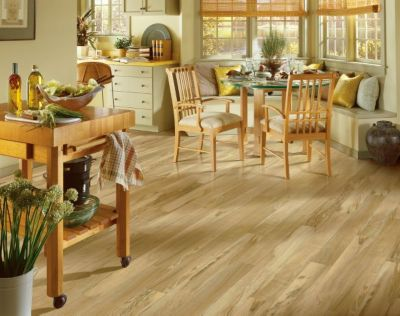 Illusions Laminate Flooring