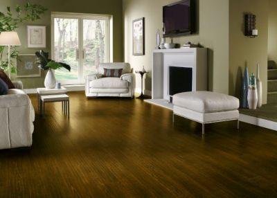 Rustics Premium Laminate Flooring