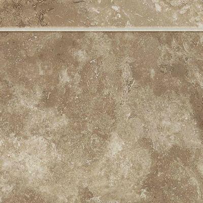 Stones & Ceramics Laminate Flooring