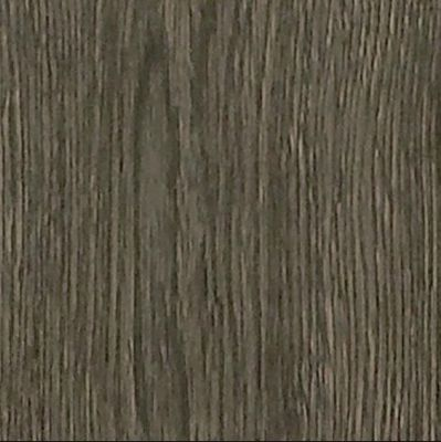 Commercial Handsculpted Laminate Flooring