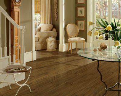 Premium Laminate Flooring