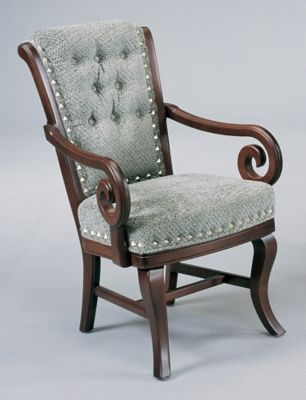 Pizarro Dining Chair
