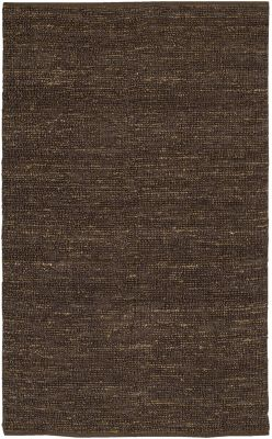 Continental Area Rug