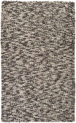 Flagstone Area Rug