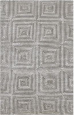 Candice Olson Luminous Area Rug
