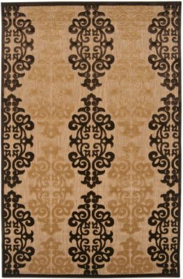Portera Indoor/Outdoor Area Rug