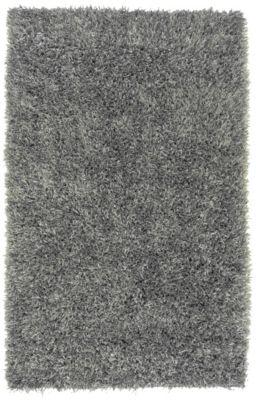 Shimmer Area Rug