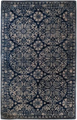 Smithsonian Area Rug