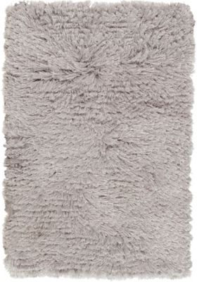 Candice Olson Whisper Area Rug