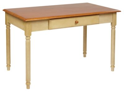 OSP® Designs Country Cottage Computer Desk