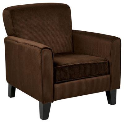 Ave Six Kiln Dried Hardwood Armchair