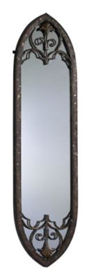 Morrison Mirror