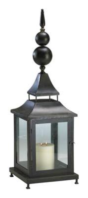 Scottish Lantern