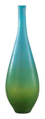 Vizio Large Vase