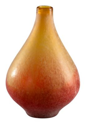 Vizio Medium Vase