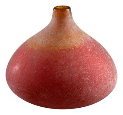 Vizio Small Vase