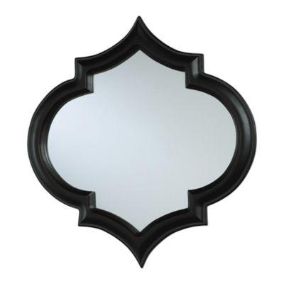 Corinth Medium Mirror