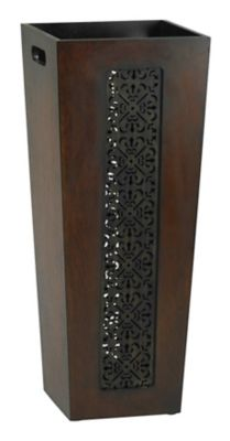 Heritage Umbrella Stand