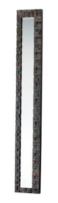 Vetra Slim Mirror