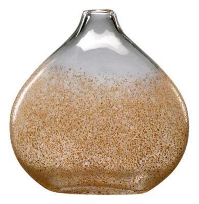 Russet Large Vase