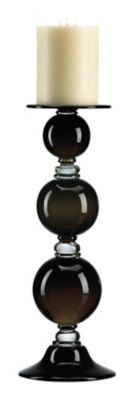 Globe Medium Candleholder