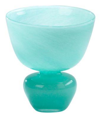 Gabriella Small Vase