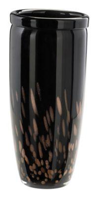 Gustavo Small Glass Vase