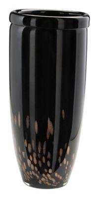 Gustavo Large Glass Vase