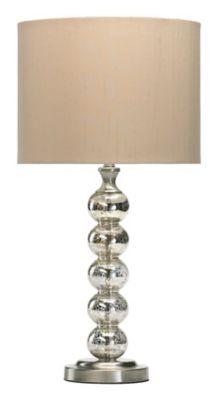 Burnish Table Lamp