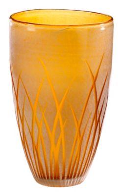 Aquarius Large Vase