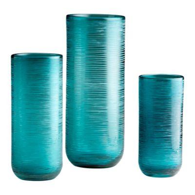 Libra Medium Vase