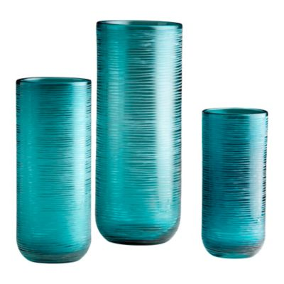 Libra Large Vase