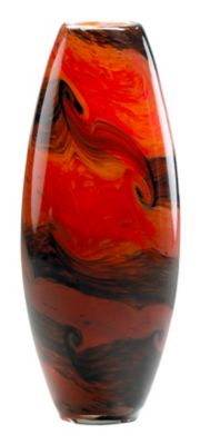Italian Small Vase