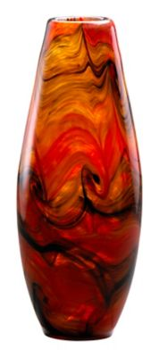 Italian Large Vase