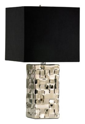 Java Table Lamp