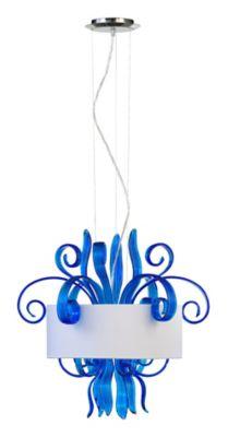 Jellyfish Small Pendant