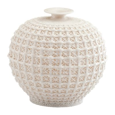 Diana Small Vase