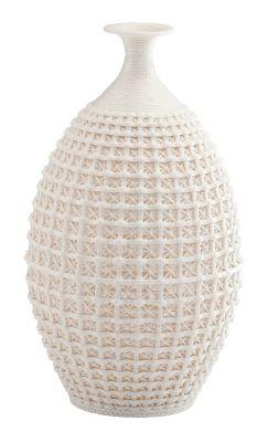 Diana Large Vase