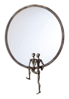 Kobe Mirror