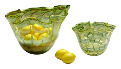 Francisco Small Bowl