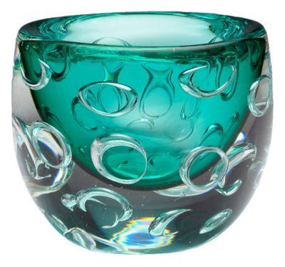 Bristol Round Vase