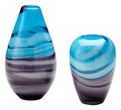 Tall Callie Vase