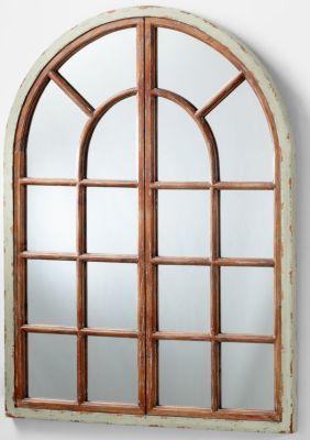 Richmond Mirror