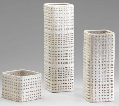 Cordova Small Vase