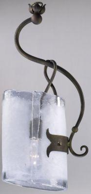 Somerset 1-Lamp Pendant
