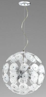 Dandelion 6-Lamp Pendant