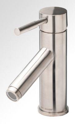Rekline Short Faucet