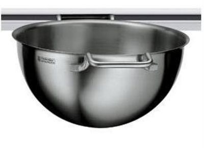 Active Kitchen Mixing Bowl