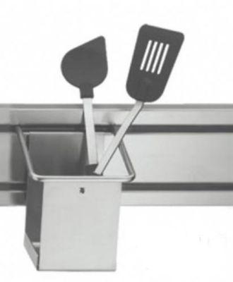 Active Kitchen Multi-Purpose Container