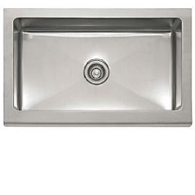 Manor House™ Stainless 30